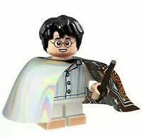 Lego ® 92862 harry potter minifiguras invisibilidad Invisibility Cape nuevo