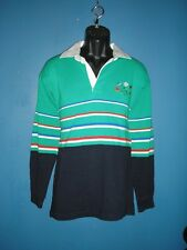 5 Nation's Rugby Union Shirt [Large]  Connolly's of Ireland