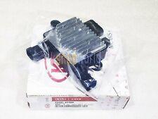 Genuine Cooling Fan Controller 253854D900 for Hyundai & Kia Sedona Carnival