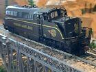 HO Scale PROTO 2000 BL2 Western Maryland WM DCC Ready Powered Diesel Locomotive