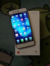 "Huawei P10 Plus - Prestige Gold 5.5"" Screen - 64GB RAM - Pristine & Boxed"