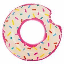 """Intex Donut Swim Ring 42"""""""