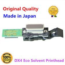 Original Roland DX4 Eco Solvent Printhead for Roland Mutoh Mimaki-1000002201