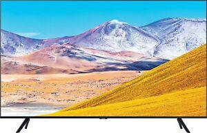 "Samsung 65"" Series 8 TU8000 Crystal UHD 4K TV UA65TU8000WXXY"