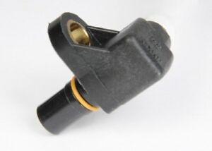 ABS Wheel Speed Sensor Front ACDelco GM Original Equipment 15225723