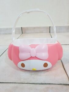 Authentic My Melody Holder (Mcdonald)