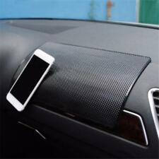 Car Dashboard Pad Anti-slip Dash Mat Non-Slip Cover Interior Dash Parts Pad Q