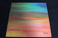 "A CERTAIN RATIO   LP 33T 12""   SEXTET   FRENCH   1981   FACTORY RECORDS"