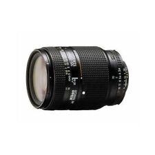 USED Nikon Zoom-NIKKOR 35-70mm f/2.8 AF D Lens Excellent FREESHIPPING