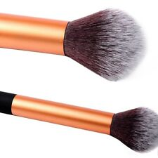 Chic Foundation Makeup Air Brush Loose Powder Brush Multi-Function Brusher