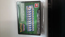 50 XY Ancient Origins Codes Pokemon TCG Online Booster Pack Free Shipping