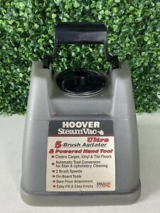 Hoover Solution Tank Replacement Part  for Hoover Steam Vac Ultra F5881-900