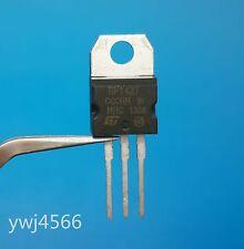 10Pcs TIP142T TO-220 100V/10A NPN Darlington transistor