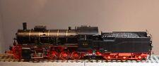 Brawa HO 40106 locomotive à vapeur BR 56 915 DRG Ep.2 numérique