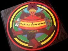 Vinyles enfant années 80 45 tours