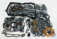 VW TRANSPORTER 09K TF62SN AUTOMATIC OVERHAUL KIT