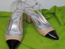 b218343288c Zara Med (1 3 4 to 2 3 4 in) Heel Height Heels for Women
