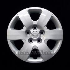 Hyundai Sonata 2006-2010 Hubcap - Genuine Factory Original Oem Wheel Cover 55556