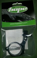 HOPE CHAINGUIDE 30172-SEAT TUBE LOW CLAMP