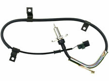 For 1992-1995 Mitsubishi Montero ABS Speed Sensor Rear Right SMP 13172RN 1993