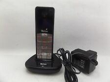 Binatone Tevion V2i 1/2 Twin Cordless Phones With Answer Machine