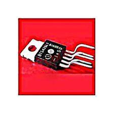 BTS426L1 TO-220 Smart Highside Power Switch Ov