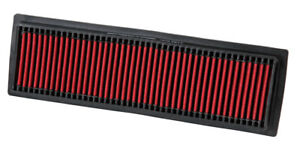 Spectre HPR7017 Performance High-flow Air Filter 1991-1993 Caprice, Roadmaster