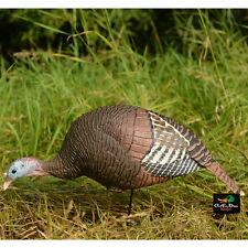 Avery Greenhead Gear Ghg Pro Grade Turkey Decoy Eastern Feeding Hen