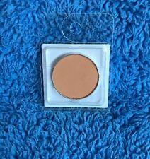 Coastal Scents Single Eyeshadow Pan - Pumpkin Pie - MELB STOCK
