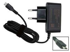Original Ladegerät Netzteil für Nokia 2690 N97 E52 E7 N97 Mini Ladekabel AC-10E
