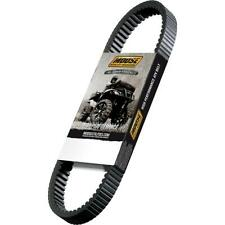 Moose Utility High Perfomance ATV UTV CVT Clutch Drive Belt XTX2234