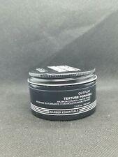 Redken Brews Outplay Texture Pomade 3.4 oz. Hair Wax & Pomade