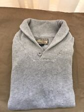 Men's Sweater size medium.