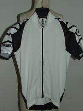 Bike Cycling Jersey Shirt Maillot Cyclism Sport ASSOS Ss Mille Size XS