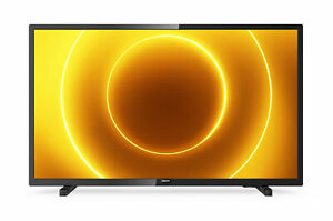 Philips 32PHT550  5500 series LED HD Ready TV (32PHT5505/05)
