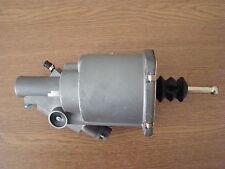 Kupplungsverstärker  NEU DAF  LKW  75 / 85 / 95 / CF 75 / CF 85