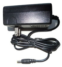 HOME AC Adapter/Charger Replacement for LG DP889 Portable DVD Player