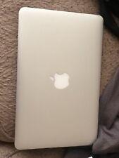 macbook air 11 inch (2010-2011)