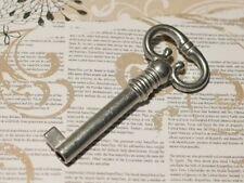 Collectable Locks Amp Keys For Sale Ebay
