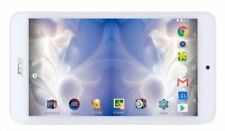 Acer Tablets & eBook-Reader mit Quad-Core, 16 GB Iconia One 7