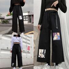 "Mesdames f/&f Kaki Lin Pantalon Taille 38/"" Jambe 26/"" 18"
