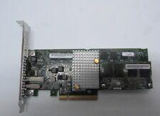 PMC NVRAM 1608 PCA-00364 8GB DDR MN TCA-00364-02-D