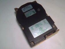 Hard Drive IDE Disk Seagate ST-1102A 903011-004 5.0 5.D IDE ATA PATA vintage