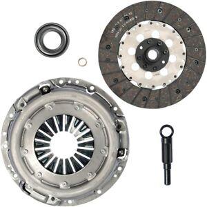 Clutch Kit fits 2003-2006 Nissan 350Z  RHINOPAC/AMS