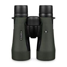 30-35 mm