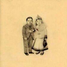 Decemberists - Crane Wife [CD]