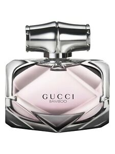 Gucci Bamboo EDP  Spray 30ml