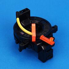 84306-0K050 Spiral Cable Clock Spring Fit Toyota Hilux VIGO Camry Fortuner