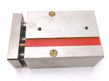 Piston neumatico cilindro | hub 20mm | medida 109x68x39mm