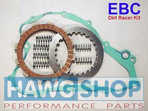 EBC Dirt Racer Kit di Riparazione Frizione Ktm 640 LC4